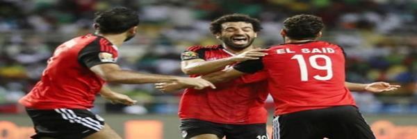 موعد مباراة مصر وبلجيكا اليوم الأربعاء 6-6-2018