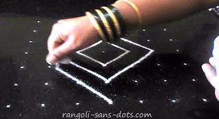 7-dots-muggulu-designs-1a.jpg
