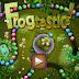 كود سورس لعبة : Frogtastic - HTML5 Puzzle Game