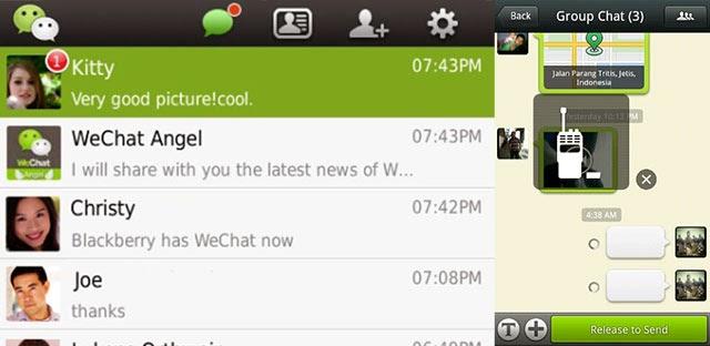 Shanghai gypsy online dating