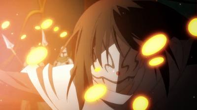 Tensei shitara Slime Datta Ken Episode 24