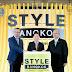 """ห้ามพลาด """"STYLE Bangkok"""" โดย DITP งานแสดงสินค้าไลฟ์สไตล์ใหญ่สุด ครบสุดในภูมิภาค เพิ่มมูลค่าได้จริง ต่างชาติยอมรับ"""