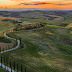 7 Best Things To Do (and To Visit) During Your Holidays in Tuscany