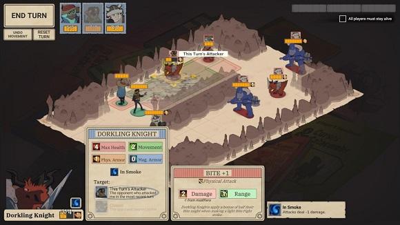 wintermoor-tactics-club-pc-screenshot-2