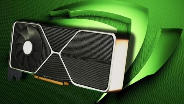 Nvidia anuncia la fecha de lanzamiento de la GeForce RTX 3070, que costará 520 $