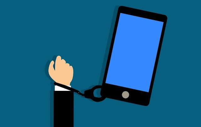 Is technology helpful or harmful?