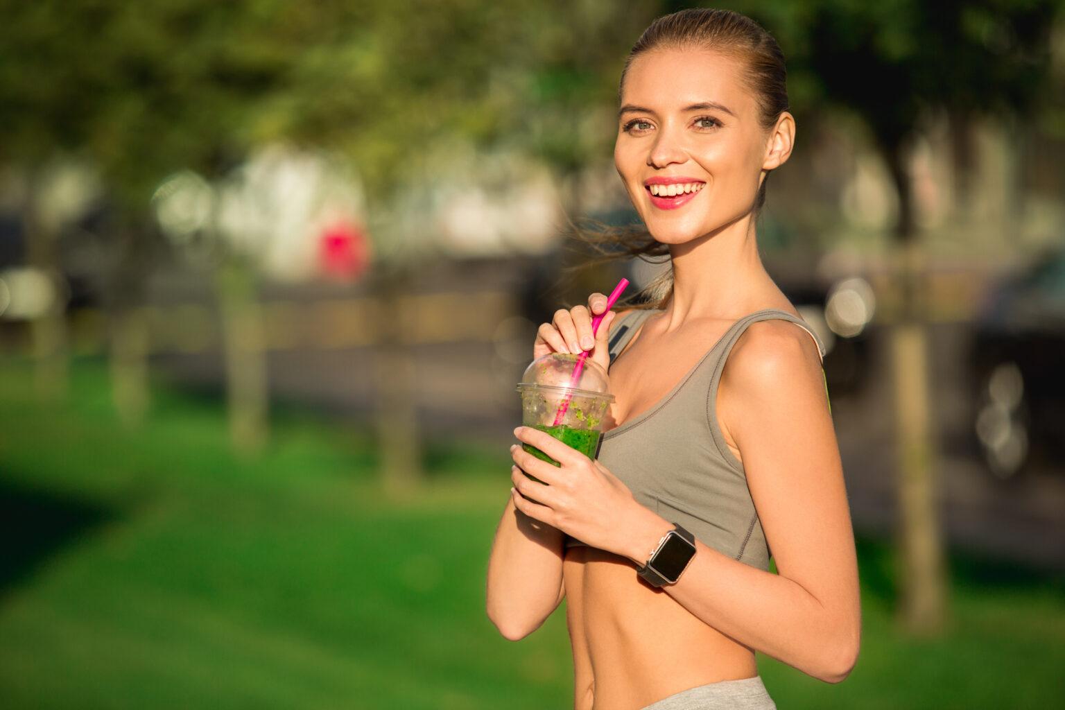 detoksikacija_zdrava-prehrana_zdravlje