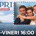 Capri episodul 24 online subtitrat