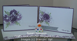 Stampin' Up! Susan Simpson Independent Stampin' Up! Demonstrator, Craftyduckydoodah!, What I Love, Timeless Textures,