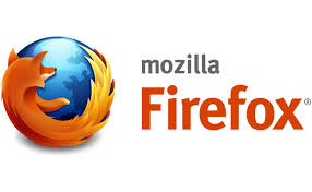 How To Easily Clear Browser Cache In Firefox