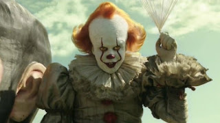 It Chapter Two (2019) In Hindi Dual Audio 720p HDRip || Movies Counter 2