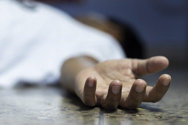 Pelaku Pembunuhan Rangga dan Pemerkosa Ibu Muda di Aceh Tewas di Sel Tahanan