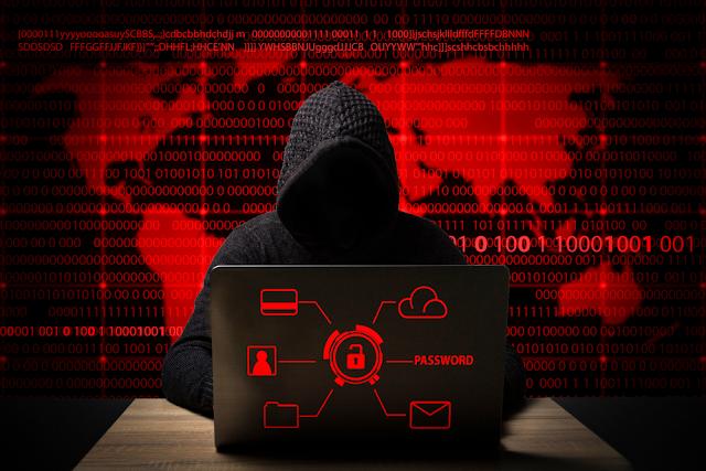 برنامج facebook hacker للاندرويد