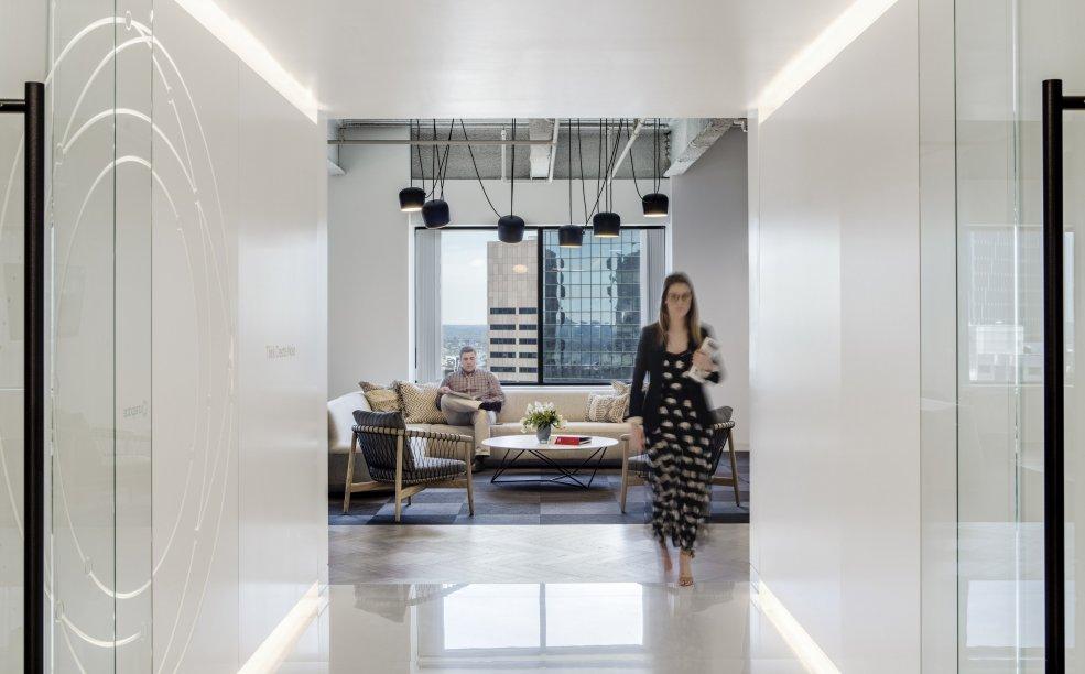 Brilliant Tsm 2015 Bac Lighting Design Alexis Riggott 3 Layers Of Light Download Free Architecture Designs Lukepmadebymaigaardcom