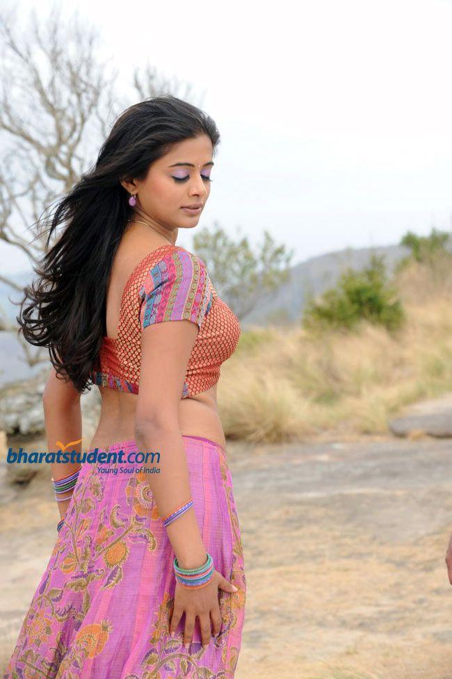 priyamani Hot Pics  - best South Indian Actress