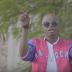 Video | Ervixy Feat.Belle9 & Prezzo-Basi