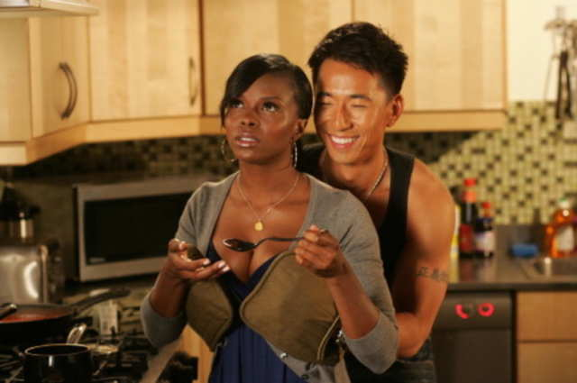 11 Tips for Dating a Black Woman for The First Time - Global Seducer