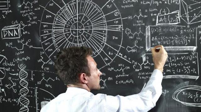 4 Ciri-ciri Otak yang Cerdas Namun Sering Dianggap Sepele