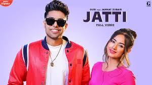 New Punjabi Song 2020