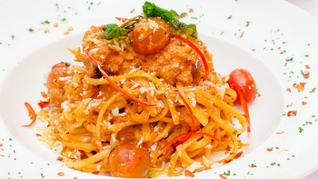 makanan halal singapore