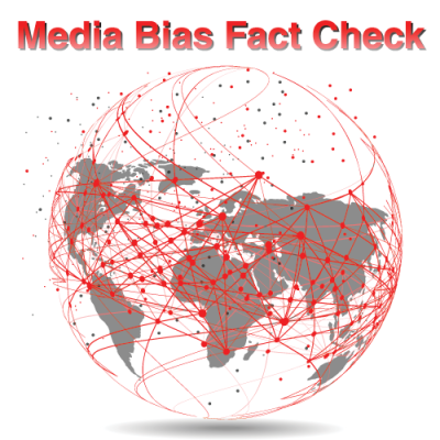 Click below to check your media sources: