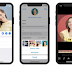 Latest Update From Telegram Allows You to Auto Delete Messages, Unlimited Members