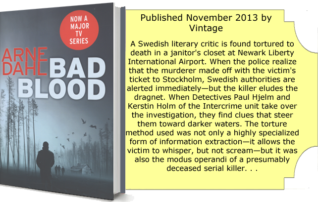 bad_blood_arne_dahl_review