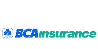 Asuransi kebakaran BCA - kanalmu