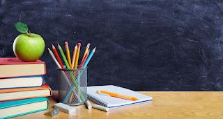 Modernisasi Pendidikan Islam Landasan Teologi-Filosofi