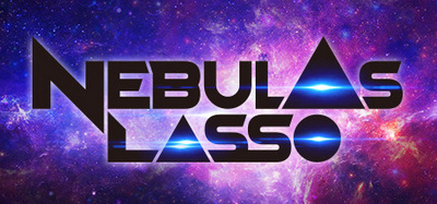 nebulas-lasso-pc-cover-www.ovagames.com