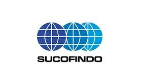 Lowongan Kerja Agustus 2021 S1 Di PT Sucofindo (Persero)