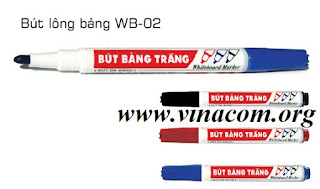 but long thien long wb-02