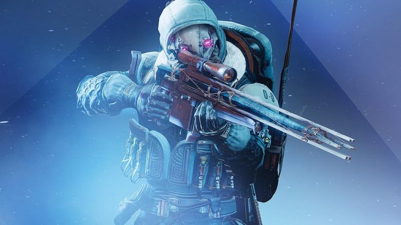 What are precision kills in Destiny 2 and why are they so important?