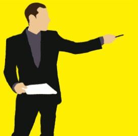 Tips Bagaimana Cara Menjadi Manager Yang Sukses