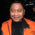 KPK Ciduk 119 Kepala Daerah Korup, Paling Banyak Jabar-Jatim
