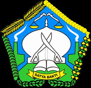 Lowongan Kerja CPNS Dan PPPK Kabupaten Aceh Selatan Tahun 2021