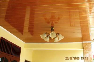 GOOGLE TRADER Harga Pemasangan Plafond Rumah dan Bangunan