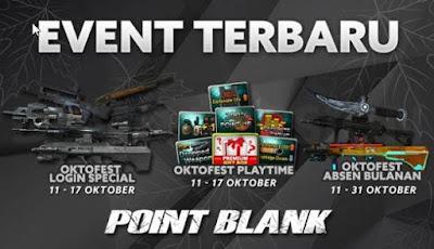 event-oktofest-pb