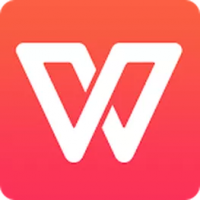 WPS Office Premium v12.1.2 build 321 MOD APK