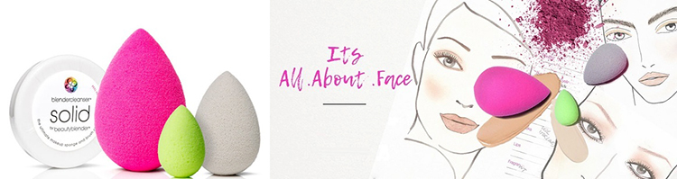 all_about_face_beauty_blender_trends_gallery_blogger_opinion_beauty