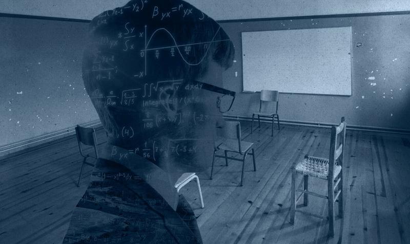 Η καταραμένη φυλή των αναπληρωτών εκπαιδευτικών