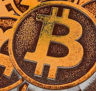 Bitcoin Profile