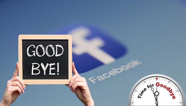 الربح من التصفح | موقع شبيه بالفيس بوك إلا أنه بإمكانك الربح منه من خلال التصفح والنشر والتفاعل..سارع للتسجيل فيه..وداعا فيس بوك