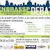 ENBRASSP/DEBATE - Encontro Brasileiro de Síndicos e Síndicos Profissionais modalidade DEBATE
