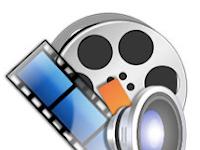 Download SMPlayer 2017 Offline Installer