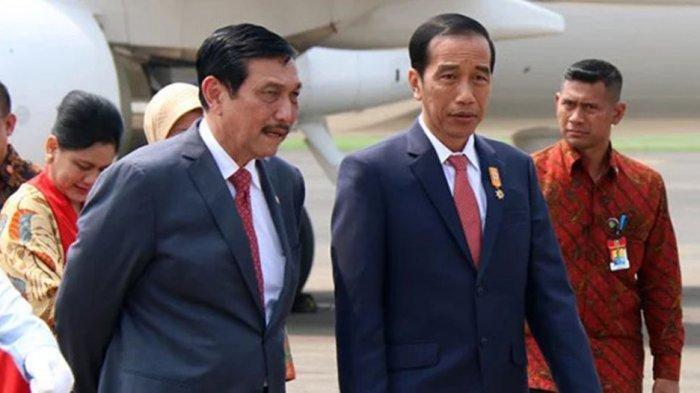 Pemerintah Larang Mudik Lebaran, Tapi Turis Asing Dipersilakan Masuk Indonesia, Pengamat Menanggapi Begini