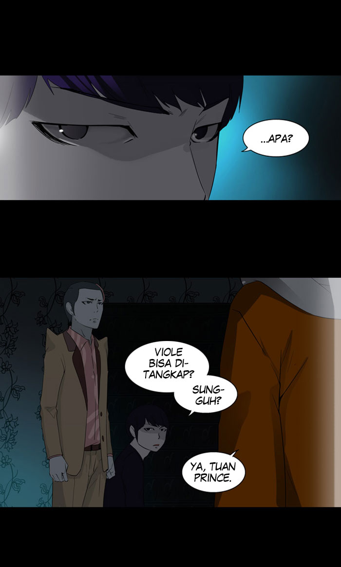 Tower of God Bahasa indonesia Chapter 94