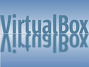 virtualbox-free-download