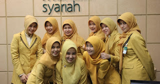 Image Result For Database Nasabah Bank Trenggalek