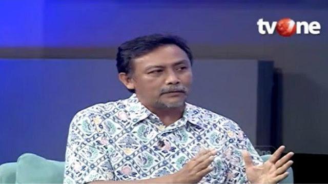 Alasan Demokrat Surati Jokowi terkait Kelakuan Moeldoko: Apa Benar Prosedur dari Pak Lurah?